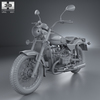 02 44 25 46 ural solo st 2013 600 0011 4