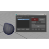 Shape Animation Tool 2.0 Pro for Maya 2.0.0 (maya script)