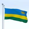 10 49 59 223 flag 0064 4