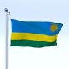 10 49 59 68 flag 0043 4