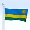 10 49 59 848 flag 0054 4