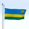 10 50 00 271 flag 0070 4