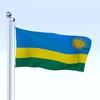 10 50 02 111 flag 0016 4