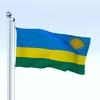 10 50 02 507 flag 0048 4