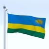 10 50 02 515 flag 0011 4