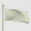 11 00 31 559 flag wire 0051 4
