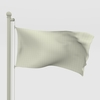 11 00 33 383 flag wire 0067 4
