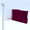 11 00 34 539 flag 0011 4