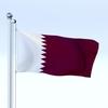 11 00 34 642 flag 0016 4