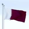 11 00 34 709 flag 0022 4