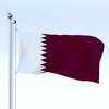 11 00 36 818 flag 0027 4