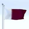 11 00 38 445 flag 0043 4