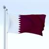 11 00 38 636 flag 0054 4