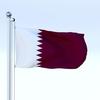 11 00 40 183 flag 0059 4