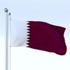 11 00 40 630 flag 0064 4