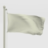 11 00 40 785 flag wire 0009 4