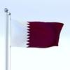 11 00 41 863 flag 0070 4