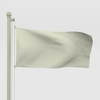 11 00 44 398 flag wire 0030 4