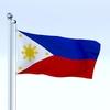 11 13 03 917 flag 0016 4