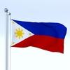11 13 04 757 flag 0027 4
