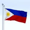 11 13 04 91 flag 0022 4