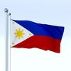 11 13 07 11 flag 0048 4