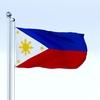 11 13 07 736 flag 0059 4