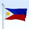 11 13 07 82 flag 0054 4