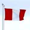 11 21 15 633 flag 0032 4