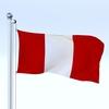 11 21 15 666 flag 0027 4