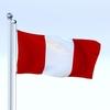 11 21 15 885 flag 0016 4