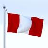 11 21 15 940 flag 0022 4