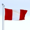 11 21 18 190 flag 0043 4