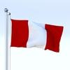 11 21 19 163 flag 0048 4