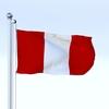 11 21 19 269 flag 0059 4