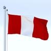 11 21 19 442 flag 0064 4