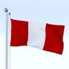 11 21 26 163 flag 0011 4