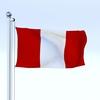 11 21 26 78 flag 0006 4