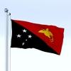 11 30 01 628 flag 0022 4