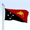 11 30 01 648 flag 0027 4
