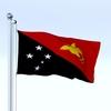 11 30 02 704 flag 0048 4