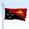 11 30 04 949 flag 0054 4