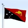 11 30 07 355 flag 0011 4