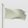 11 30 09 823 flag wire 0041 4