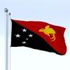 11 30 10 372 flag 0064 4