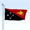 11 30 10 838 flag 0070 4
