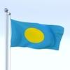 11 36 26 559 flag 0016 4
