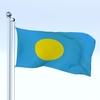 11 36 28 112 flag 0027 4