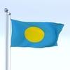 11 36 29 280 flag 0043 4