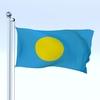 11 36 36 217 flag 0054 4